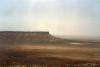 Murzuq Basin, Libya.