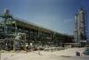 Ra's Lanuf Refinery, Libya.