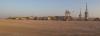 Shell Majnoon FCP Gas, Iraq.